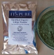 Certified Organic Indigo Powder